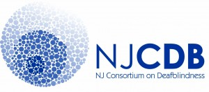 NJCDB logo 1C