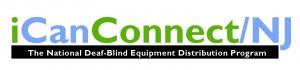 iCanConnectNJ Logo Small